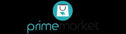 Blog Primemarket